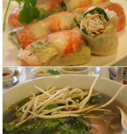 Mai Vietnamese | Cotati
