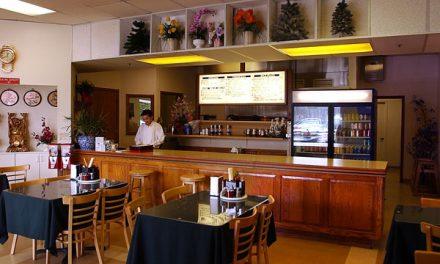 Lee's Noodle House | Santa Rosa