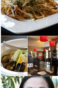 Chinois Asian Bistro | Windsor