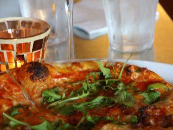 Diavola Pizzeria & Salumeria | Geyserville