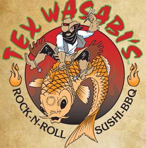 Tex Wasabi's