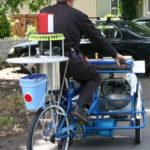 ridingtacobike