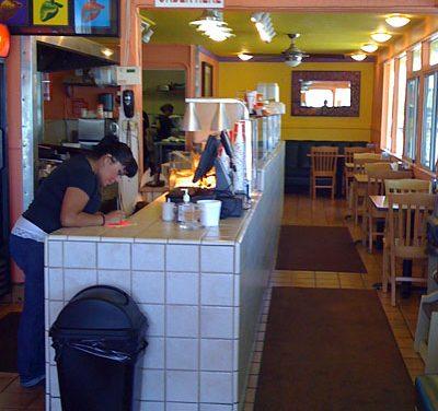 Don Pedro's | Santa Rosa