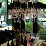 Boisset Taste of Terrior in Healdsburg