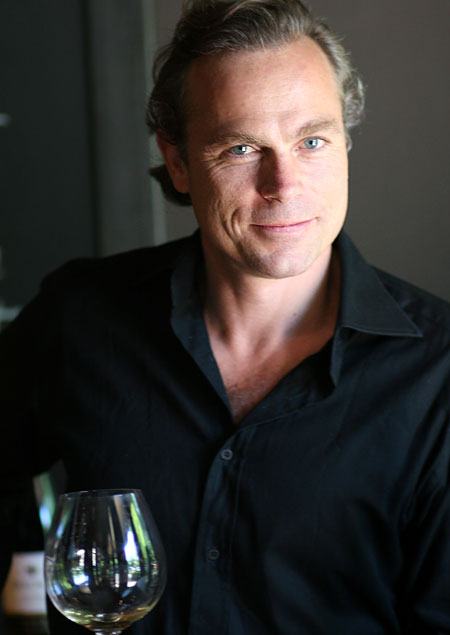 Boisset Taste of Terroir