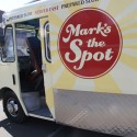 marksspottruck