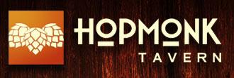 Hopmonk Sonoma opening