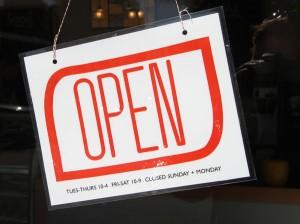 opensignblissbakery