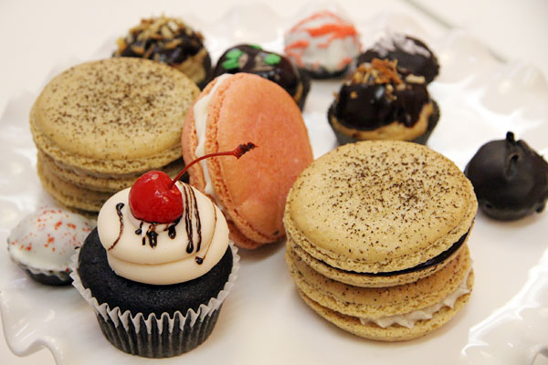 desserts | Euro Palace Casino Blog