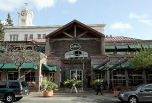 New Indian Restaurant Santa Rosa