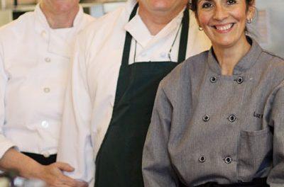Woodruff's Artisan Foods & Cafe | Sebastopol