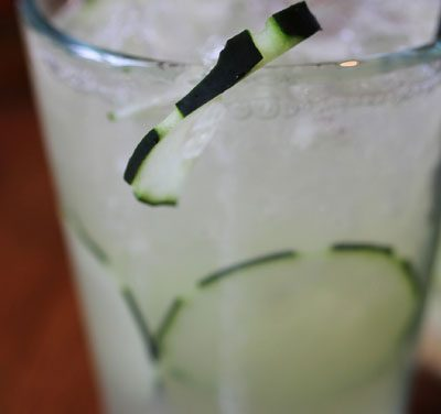 La Rosa Tequileria & Grille   Santa Rosa
