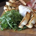 Catelli's Burrata