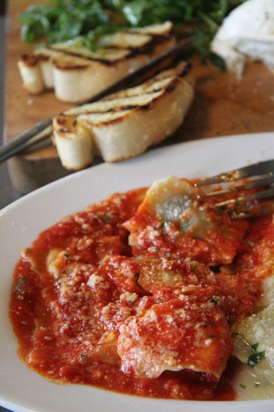 Catelli's Ravioli