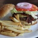 Kin Burger