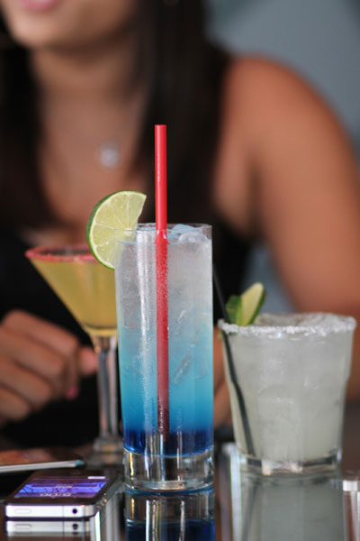 Epic Social bar & Lounge