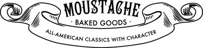 Moustache Bakery to open