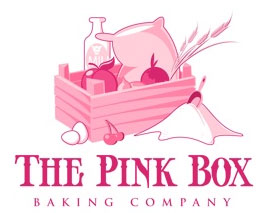 Pink Box Baking Company