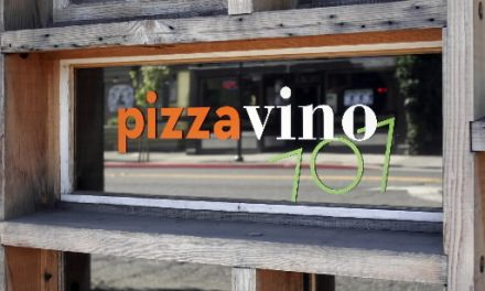 Pizzavino 707 Closing