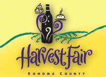 2011 Harvest Fair Award Food Winners Announced