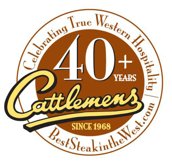 Cattlemens to stay in Montgomery Village