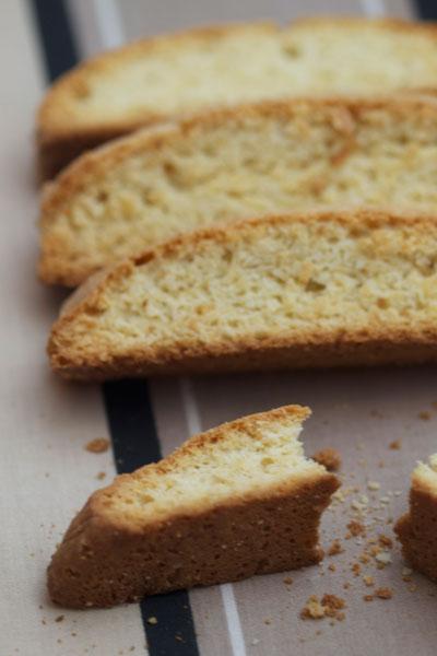Norwegian Toast