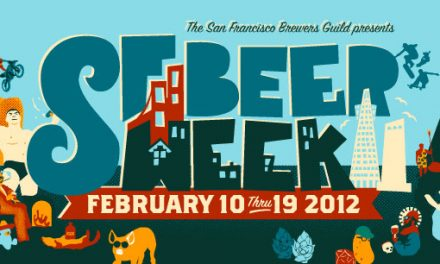 Beer Week 2012