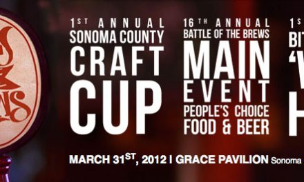 Win Exclusive Battle of the Brews Tickets