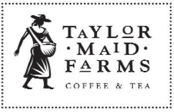 Home Brewing & Espresso Class @ Taylor Maid Farms