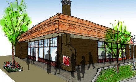 Social Club Restaurant announced for Petaluma