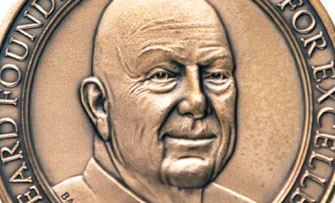 James Beard Foundation Book Awards