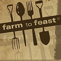 Farm to Feast 2014