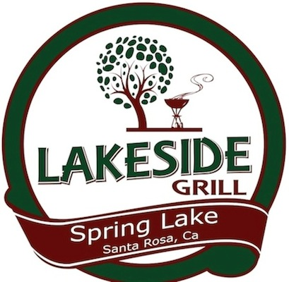 Lakeside Grill opening