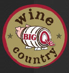Wine Country Big Q