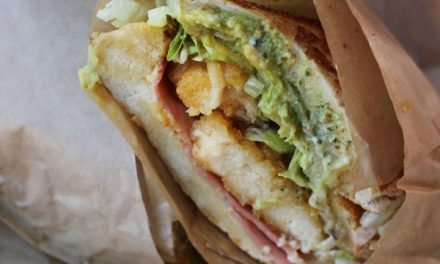 National Sandwich Day 2015: Best Sandwich Picks