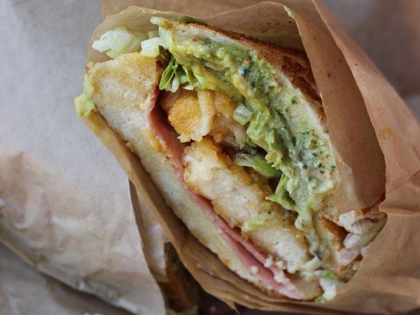 National Sandwich Day 2015: Best Sandwich Picks
