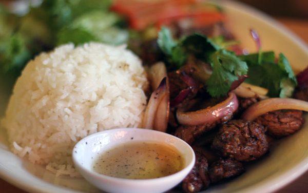 Kettles Vietnamese Restaurant | Santa Rosa
