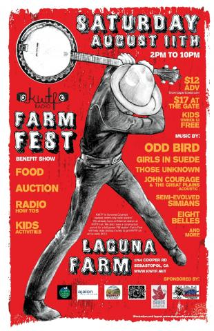 KWTF_farmfest_poster