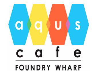 Aqus Foundry Fest
