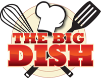 Casting for The Big Dish