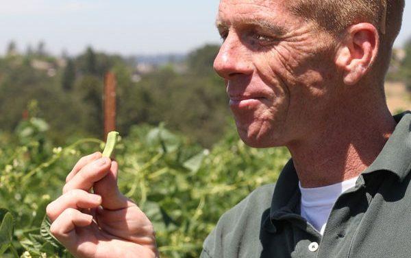 John Lyle: The Backstory on the Chosen Spot Chef