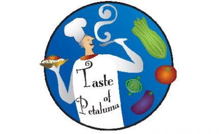 Taste of Petaluma