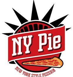 NY Pie Sold