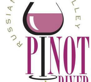 Pinot on the River 2012