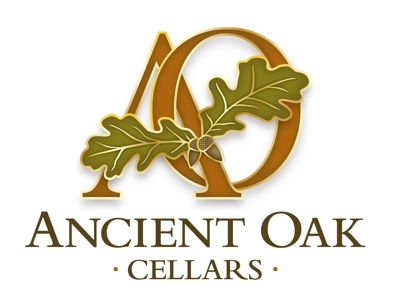 Corrick's New Wine Tasting Room opening