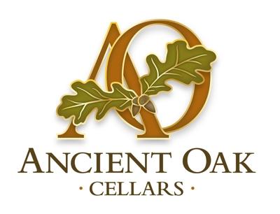 Corrick's New Wine Tasting Room opening
