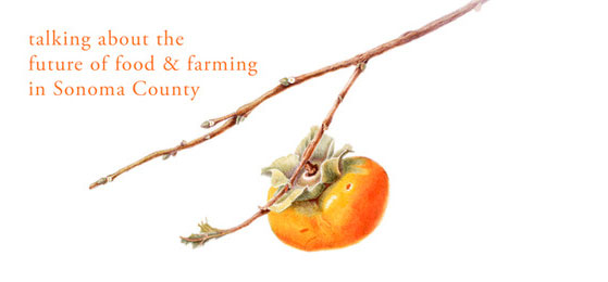 Late Harvest Farm Forum