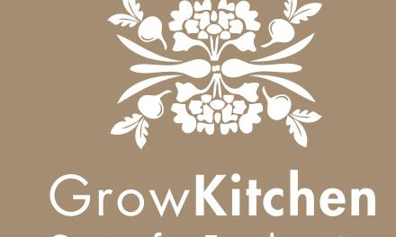 Grow Kitchen Sebastopol