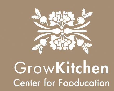 Grow Kitchen Sebastopol