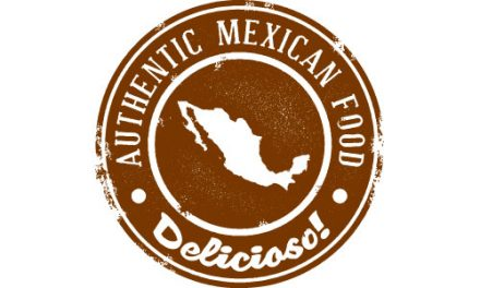 Best Mexican Food in Sonoma County Restaurants